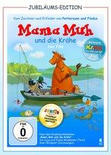 Mama Muh und die Krähe - Der Film (Jubiläums-Edition) Poster