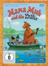 Mama Muh und die Krähe (nur für den Buchhandel) Poster