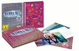 Mamma Mia! - Der Film (Special Edition, 2 DVDs) Poster