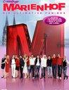 Marienhof - Goodbye Marienhof: Die ultimative Fan-Box (5 Discs) Poster