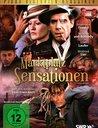 Marktplatz der Sensationen (2 Discs) Poster