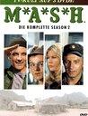 M*A*S*H - Die komplette Season 02 (3 DVDs) Poster