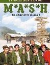 M*A*S*H - Die komplette Season 03 (3 DVDs) Poster