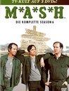 M*A*S*H - Die komplette Season 06 (3 DVDs) Poster