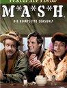 M*A*S*H - Die komplette Season 07 (3 DVDs) Poster
