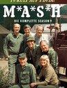 M*A*S*H - Die komplette Season 09 (3 DVDs) Poster
