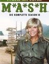 M*A*S*H - Die komplette Season 10 (3 DVDs) Poster