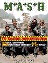 M*A*S*H - Season One, Episode 1 & 2 Poster