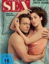 Masters of Sex - Die komplette zweite Staffel Poster