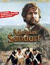 Mathias Sandorf (2 DVDs) Poster