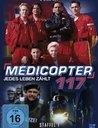 Medicopter 117 - Staffel 1 Poster