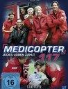 Medicopter 117 - Staffel 2 Poster