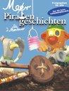Meer Piratengeschichten - die 2. Abenteuer, Folge 08-13 Poster