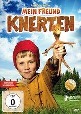 Mein Freund Knerten Poster