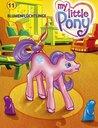 Mein kleines Pony 11 - Blumenflüchtlinge Poster