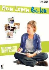 Mein Leben & Ich - Die komplette dritte Staffel (3 DVDs) Poster