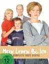 Mein Leben & Ich - Die komplette erste Staffel (3 Discs) Poster