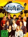 Melrose Place - Die komplette 1. Staffel (Collector's Edition, 8 Discs) Poster