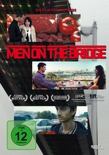 Men on the Bridge (OmU) Poster