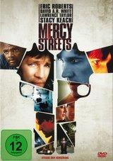 Mercy Streets - Straße der Vergebung Poster