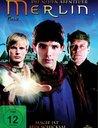 Merlin - Die neuen Abenteuer, Vol. 02 (3 DVDs) Poster