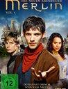 Merlin - Die neuen Abenteuer, Vol. 04 (3 Discs) Poster