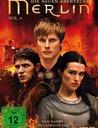 Merlin - Die neuen Abenteuer, Vol. 06 (3 Discs) Poster