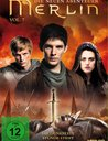 Merlin - Die neuen Abenteuer, Vol. 07 (3 Discs) Poster