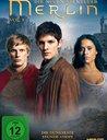 Merlin - Die neuen Abenteuer, Vol. 08 (3 Discs) Poster