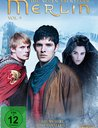 Merlin - Die neuen Abenteuer, Vol. 09 (3 Discs) Poster