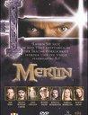 Merlin - Teil 1+2 Poster