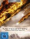 Meteoriten - Apokalypse aus dem All Poster