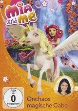 Mia and Me - Beeren für Phuddle Poster
