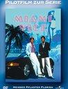Miami Vice - Pilotfilm zur Serie: Heißes Pflaster Florida Poster
