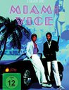 Miami Vice - Season 1 (6 DVDs) Poster