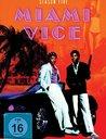 Miami Vice - Season 5 (6 DVDs) Poster