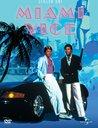 Miami Vice - Season One (6 DVDs) Poster