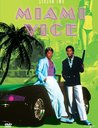 Miami Vice - Season Two (6 DVDs) Poster