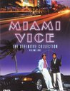 Miami Vice - The Definitive Collection Vol. 1 (2 DVDs) Poster