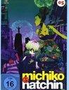 Michiko & Hatchin - Vol. 05 Poster