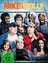 Mike & Molly - Die komplette dritte Staffel (3 Discs) Poster
