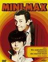 Mini-Max oder: Die unglaublichen Abenteuer des Maxwell Smart - Dritte Staffel (5 DVDs) Poster