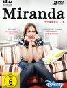 Miranda - Staffel I Poster
