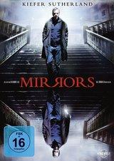 Mirrors (gekürzte Fassung) Poster