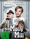 Miss Molly Mill (2 Discs) Poster
