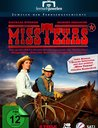 Miss Texas (2 Discs) Poster