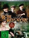 Mit Rose und Revolver (4 Discs) Poster