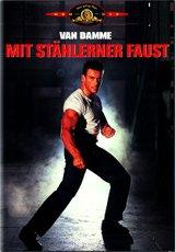 Mit stählerner Faust Poster