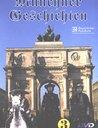 Münchner Geschichten 3 Poster