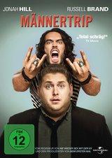 Männertrip (Einzel-Disc, Original Kinofassung, Extended Version) Poster